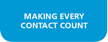Making Every Contact Count Logo